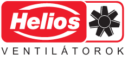 Helios webshop