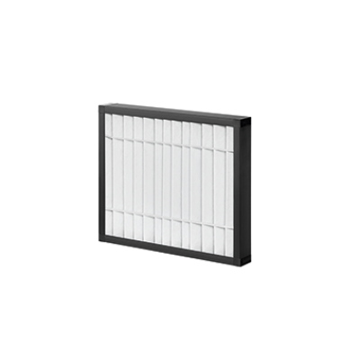 ELF-AIR1 XC 500/ePM1 80%/96 - tartalékszűrő