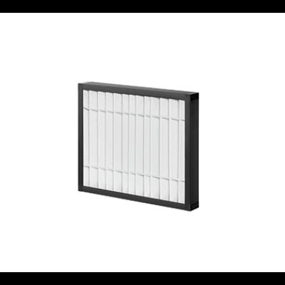 ELF-AIR1 XC 700/ePM1 80%/96 - tartalékszűrő