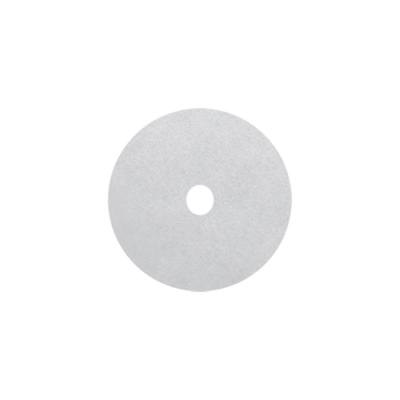 ELFZ 100 (10db)