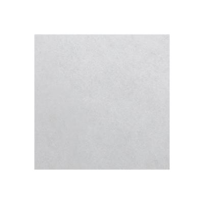 ELF-DLVZ 100 - tartalékszűrő (3 db)