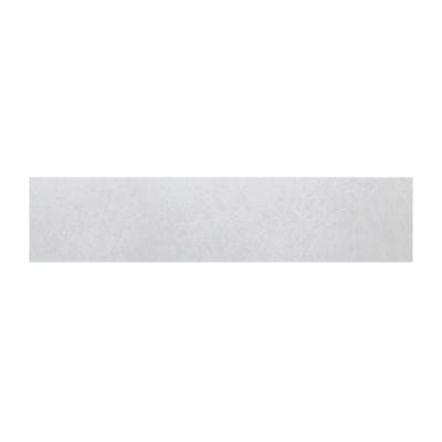 KWL EC 220 G4-es tartalékszűrő