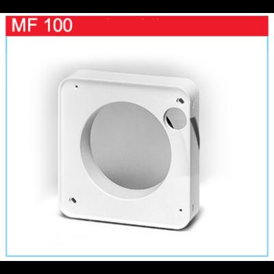 MF 100 - szerelőkeret