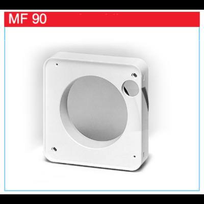 MF 90 - szerelőkeret