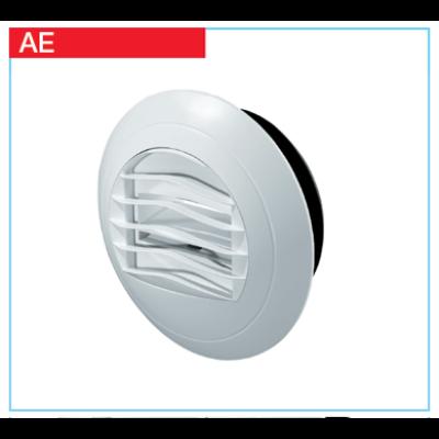 AE 75 - elszívó elem