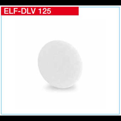 ELF-DLV 125 - tartalékszűrő (5 db)