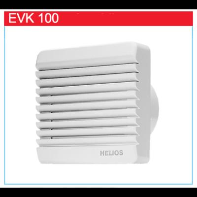 EVK 100 - elektromos zsalu