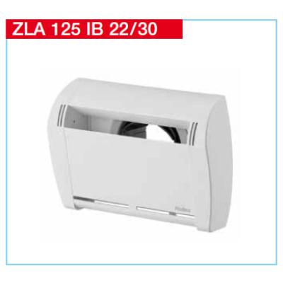 ZLA 125 IB 30 - belső elem légbevezetőhöz
