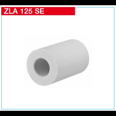 ZLA 125 SE - hangcsillapító elem